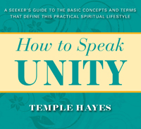 how-to-speak-unityweb200 (2)
