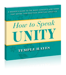 how-to-speak-unity-book-cover-product-page